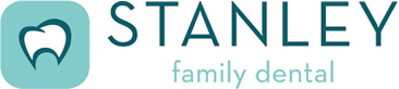 Stanley Family Dental